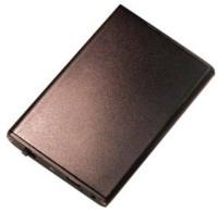 Диктофон Edic-mini Tiny xD A69-300