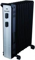 Масляный радиатор Laretti LR-OH0452 11секц 2.3кВт