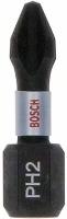 Биты / торцевые головки Bosch 2607002803
