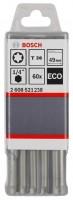Биты / торцевые головки Bosch 2608521238