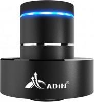 Портативная колонка ADIN S8BT