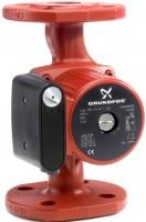 Фото - Циркуляционный насос Grundfos UPS 40-50 F N 250 5м DN 40 250мм