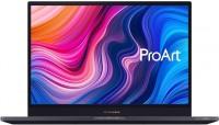 Фото - Ноутбук Asus ProArt StudioBook 17 H700GV