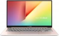Фото - Ноутбук Asus VivoBook S13 S330FA (S330FA-EY092)