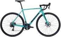 Велосипед Bianchi Zolder Pro 2020 frame 56