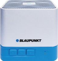 Портативная колонка Blaupunkt BT02WH