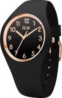 Наручные часы Ice-Watch Glam 015340