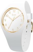 Наручные часы Ice-Watch Glam 014759