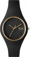 Наручные часы Ice-Watch Glam 000982