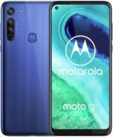 Мобильный телефон Motorola Moto G8 64ГБ
