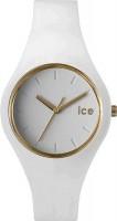 Наручные часы Ice-Watch Glam 000981