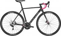 Фото - Велосипед FOCUS Mares 6.8 2019 frame M