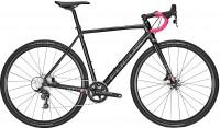 Велосипед FOCUS Mares 9.7 2019 frame M