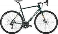 Велосипед FOCUS Paralane 105 2019 frame M
