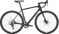 Велосипед FOCUS Paralane 5.9 2019 frame M