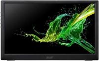 """Монитор Acer PM161Qbu 16"""""""