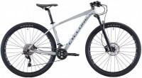 Велосипед Cyclone MMXX 29 2020 frame 21