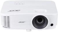 Проєктор Acer P1155