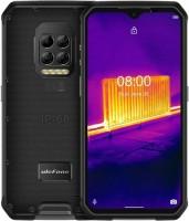 Мобильный телефон UleFone Armor 9 128ГБ