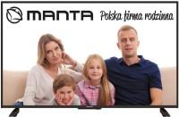 "Телевизор MANTA 50LUN120D 50"""