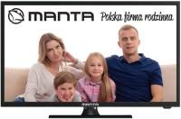"""Фото - Телевизор MANTA 19LHN120D 19"""""""