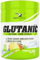 Фото - Аминокислоты Sport Definition Glutanic 490 g