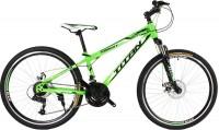 Велосипед TITAN Forest 24 2020