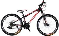 Велосипед TITAN Forest 26 2019