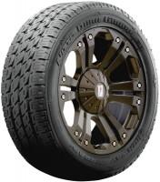 Шины Nitto Dura Grappler  245/70 R16 107S