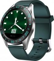 Смарт часы Bakeey GT105