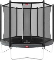 Батут Berg Favorit Regular 200 Safety Net Comfort