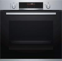 Духовой шкаф Bosch HBA 5360S0