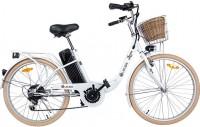 Велосипед LikeBike Loon