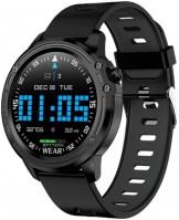 Смарт часы Microwear L8