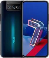 Фото - Мобильный телефон Asus Zenfone 7 ZS670KS ОЗУ 8 ГБ