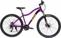 Фото - Велосипед Vento Levante 27.5 2020 frame M