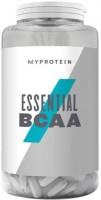 Фото - Амінокислоти Myprotein BCAA Essential 90 tab