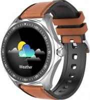 Смарт часы Blitzwolf BW-HL3