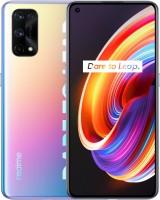 Фото - Мобильный телефон Realme X7 Pro 256ГБ