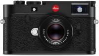 Фотоаппарат Leica M10-R  kit
