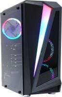 Персональный компьютер Qbox I37xx