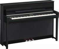 Цифровое пианино Yamaha CLP-785