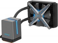 Система охлаждения Alseye X120