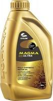 Моторное масло Cyclone Magma Syn Ultra 5W-30 1л