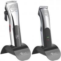 Фото - Машинка для стрижки волос Tico Professional Combo Set 100405