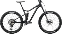 Фото - Велосипед Merida One-Forty 900 2020 frame M