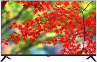 "Телевизор Aiwa JH43DS700S 43"""