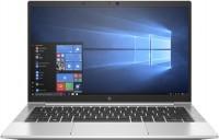 Фото - Ноутбук HP EliteBook 830 G7