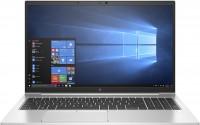 Фото - Ноутбук HP EliteBook 850 G7 (850G7 177D6EA)