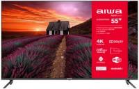 """Телевизор Aiwa JU55DS700S 55"""""""